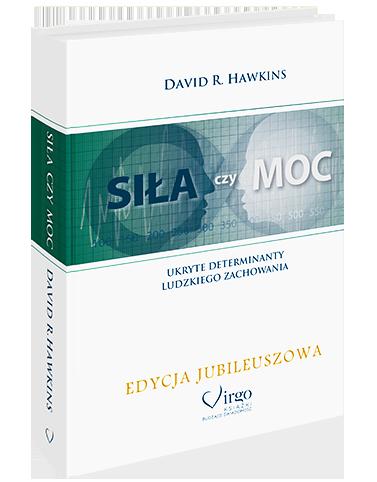 Sila_czy_Moc_3D_transparency